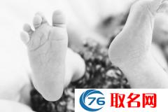 婴儿起名姓杨