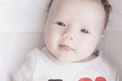 土命猪宝宝取名字有哪些比较好的字可以使用?